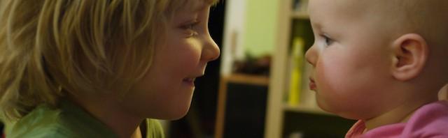 Les enfants de Noel 2011